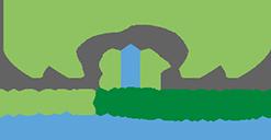 SAPV - Hospizverein Logo